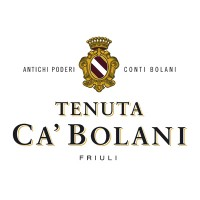 Ca' Bolani lies in the heart of the Aquileia D.O.C. and represents the largest single extension of vineyards in Northern Italy and has become increasingly well-known around the world thanks to the elegance and refinement of it wines and its constant quest for outstanding quality.