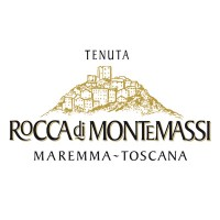 Tenuta Rocca di Montemassi is located in the Tuscan Maremma in the province of Grosseto, Italy and are producers of fine Italian wines.