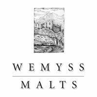 Wemyss Malts are producers of hand crafted single and blended malt whiskeys which are identified by their natural taste and aromas, acting as a tasting note for what you might expect inside.