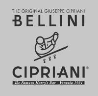 In creating what was to become known as the Bellini cocktail in 1948, Giuseppe Cipriani was once again inspired by a painter, the fifteenth century Venetian painter Giovanni Bellini. Peaches were in abundance throughout Italy from June through September, and he had a predilection for the white ones. So much so, in fact, that he kept wondering whether there was a way to transform this magic fragrance into a drink he could offer at Harry's Bar.