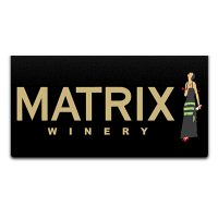 Matrix Winery are producers of critically-acclaimed Pinot Noirs, Zinfandels, Petite Sirah, Cabernet Sauvignons, Chardonnays and Bordeaux varietal blends from the Russian River Valley in Healdsburg, California.