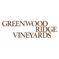 Since 1980, Greenwood Ridge Vineyards has built a reputation for producing world class wines in small lots (total annual production is only 1500 cases). Greenwood Ridge Vineyards has been named one of America's top 30 wineries three times in recent years by Wine & Spirits Magazine and continually receives Best of Show awards at major wine competitions.