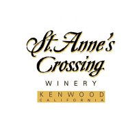 St. Anne's Crossing is one of the latest addition to the Wilson Artisan Wine Family. This terroir driven, boutique winery is situated in the heart of Sonoma Valley, California and produces over 20 single vineyard Zinfandels.