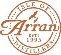 Explore the fine taste of our Isle of Arran Single Malt Whiskey. Made from mostly malted barley and the purest water in Scotland.