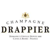 Drappier is a Champagne producer based in the Urville region of Champagne. The house, founded in 1808, produces both vintage and non-vintage cuvee as well as a prestige wine known as Grande Sendrée. Drappier Champagne produces an unsulfured Champagne, Brut Nature Zéro Dosage Sans Souffre NV, a Blanc de noirs.