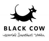 The creation of West Dorset dairy farmer Jason Barber, Black Cow claims to be the world's first pure milk vodka, made from nothing but pure whole milk.