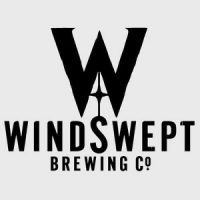 Since 2012 Windswept Brewing has been creating an award-winning range of hand crafted traditional and contemporary beers located in Lossiemouth on the Moray coast.