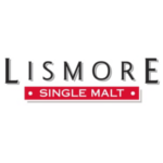 The Lismore range of Speyside single malts and blends was originally named after the Inner Hebridean island sandwiched between Mull and the mainland. Although two illicit stills have since been found on the island, there is no record of legal whisky distilling ever had taken place.
