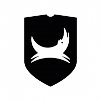 BrewDog is a Scottish multinational brewery and pub chain based in Ellon, Scotland.