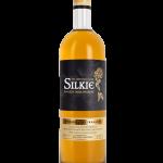 Drioglann Sliabh Liag Distillery The Dark Silkie Irish Whiskey