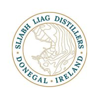 Sliabh Liag Distillers is the first distilling company in the county for over 175 years, established with the purpose of reclaiming the distilling heritage of Donegal.