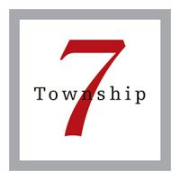 Township 7 produces complex, flavourful, handcrafted wines in small lots sourced from the best grapes in the south Okanagan Valley.