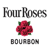 Handcrafted since 1888, Four Roses Bourbon handcrafts 10 distinct and extraordinary Bourbon including a single barrel and small batch recipes.