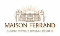 Maison Ferrand is a French distillery that produces high quality cognac as well as list of other exceptional spirits and is one of the oldest winegrowing families in the Cognac region.