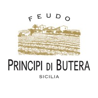 Feudo Principi di Butera is situated in the southeastern part of the Province of Caltanissetta, making it apart of the DOC district of Riesi, Sicily, and producers of Sicilian varietal wines.