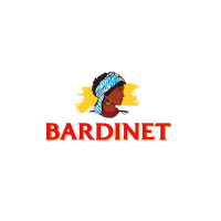 Bardinet, S.A.S. produces and sells wines. The company's products include white spirits, cocktails, cane syrups, whiskies, liqueurs, aperitifs, and brandies.