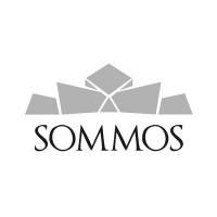 Bodega Sommos, located in the heart of Somontano, produces high quality and exclusive Spanish. wines
