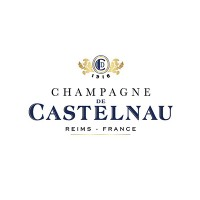 Champagne De Castelnau are producers of Award-Winning Champagne from France. De Castelnau Brut Réserve Champagne offers open-knit flavors of black currant, toasted brioche and lemon parfait. An accent of smoky mineral chimes in on the subtle finish.
