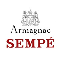 Founded in 1934, Sempe Armagnac is one of the best-known Armagnac trading houses in the world.