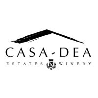 Case-Dea Estates Winery are producers of Prince Edward County VQA wines, using only grapes grown and from their vineyards.