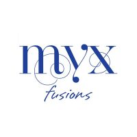 MYX Fusions Moscatos and Sangrias are an irresistible line of wines created and inspired by singer/songwriter, Nicki Minaj.