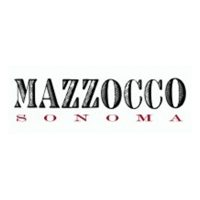 Mazzocco Winery is nestled in the rolling hills of Sonoma County, perched on a saddle between the acclaimed valleys of Dry Creek and Alexander and are producers of Award-Winning Zinfandels.