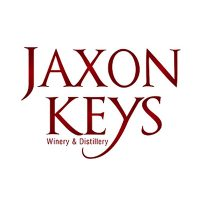 Jaxon Keys Winery & Distillery are located on a historic 1250 acre estate winery in Mendocino County and are producers of Chardonnay, Sauvignon Blanc, Viognier, white & red blends, Grenache, Zinfandel, Primitivo, Cabernet Sauvignon, Syrah, Petite Sirah, a port-style wine, and Alambic pot-still brandy.