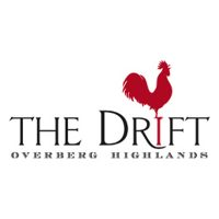 The Drift Farm is nestled in the Overberg Highlands area of the Overberg Valley, to the east of Cape Town in the Western Cape of South Africa and specializes in four wines - a single vineyard Rosé, a single vineyard Pinot Noir, a single vineyard Barbera and a blended red wine from various varieties and vineyard sites on the farm.