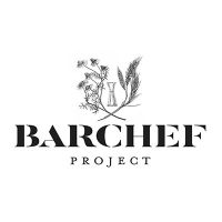 BarChef Project is a collaboration between BarChef and Stalk & Barrel Whisky, realized from the dream to bring exceptional, perfected and complete cocktails to you, wherever you may be.