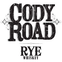 Cody Road Rye Whiskey is handmade from 100% local rye purchased from Dave and Jim Wherry in Fulton, Illinois. This rye is a unique spirit that showcases the wonderful spiciness of this one-of-a-kind grain along with the delicate fruitiness that is often lost in rye whiskies and is produced in the United States by Mississippi River Distilling Company.