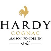 The Hardy Cognac family has a tradition of crafting the most delicate cognacs and the finest eaux-de-vie. Each bottle and crystal carafe bears all the hallmarks of quality and are produced in France.
