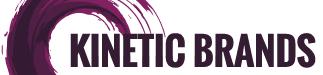 Kinetic Brands –