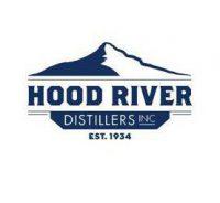 Established in 1934, Hood River Distillers is the largest and oldest importer, producer, bottler, and marketer of spirits in the Northwest.