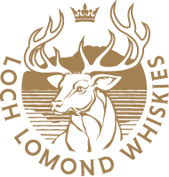 THE LOCH LOMOND GROUP IS AN INDEPENDENT DISTILLER 