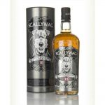 Scallywag 10 Year - Douglas Laing's Limited Edition Speyside Blended Scotch Whisky