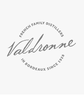 On January 18, 1928 along the banks of the Garonne in Bordeaux, Lucien Bernard founded his namesake distillery Valdronne.