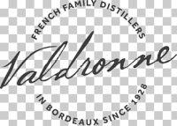 On January 18, 1928 along the banks of the Garonne in Bordeaux, Lucien Bernard founded his namesake distillery Valdronne.