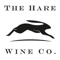 Hare Winery Co. is located in Niagara-on-the-Lake within a designated speciality crop area where premium vinifera grape varieties can be grown.