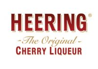 Since 1818, Heering Cherry liqueur is exploring the world. Begin the first cherry liqueur, this iconic and authentic Scandinavian product from Copenhagen is a true treat unlike any others. All natural, using real cherries and botanicals to create its rich flavour. Easily mixed  or at the center of a cocktail, Heering is that special, exciting and well-crafted ingredient that makes the drink and tells a story. Made after the old family recipe, Heering is all about heritage, craft, flavour and quality in a timeless and cool sophisticated way.